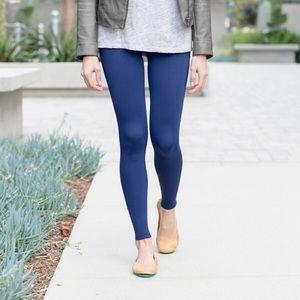 35c2a95383 rejuva health Pants | Rejuvawear Conmpression Leggings | Poshmark